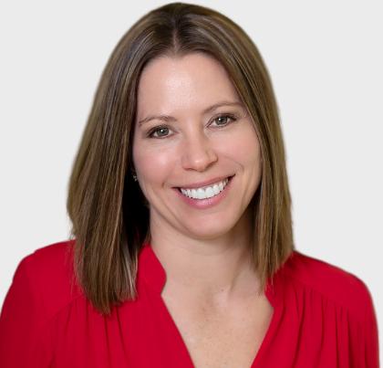 Michelle Jewsbury