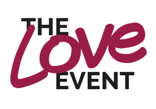 TheLoveEvent