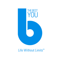 Logo The Best You